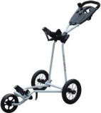 Duw / Push Golftrolleys