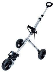 Big Max Junior 3-Wheel