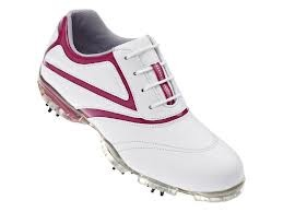 FootJoy Golfschoenen Junior 48203