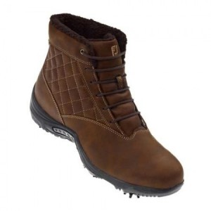 FootJoy winterboots - Brown (98305)