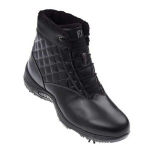 FootJoy winterboot - zwart (98318)