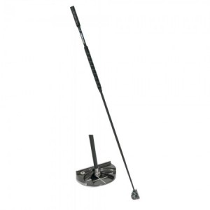 Komperdell Broomstick tele putter