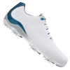 FootJoy DNA (53488) - wit met blauwe accenten