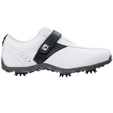 FootJoy Lopro collection 97157