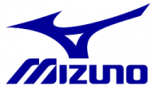 Mizuno MP A Series putters