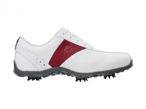 FootJoy Lopro collection 97165