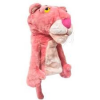 Headcover Pink Panther