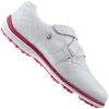 FootJoy Casual Collection 97711