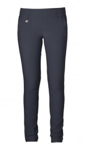 Daily Sports - Magic Pants - navy
