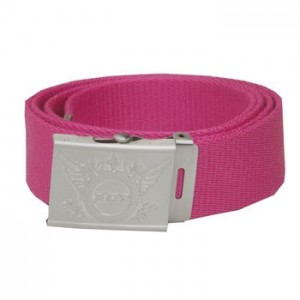Daily Sports - riem Sienna - azalea