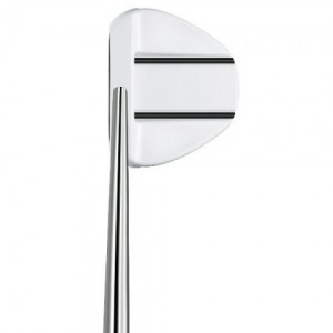 Taylormade putter Ghost