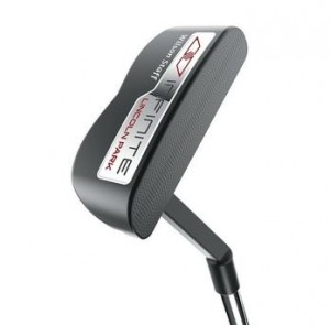 Wilson Staff Infinite Putter - Lincoln Park