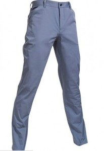 Backtee High Performance Trousers - Grey