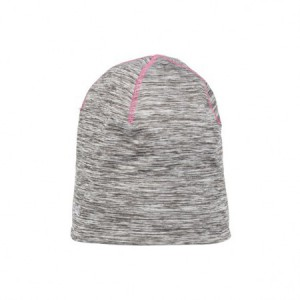 Daily Sports - Dorothea hat