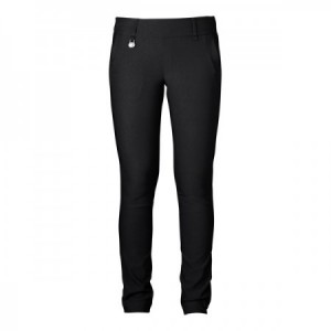 Daily Sports - Magic Pants - zwart