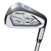 Mizuno JPX 850 Forged Iron 6 - voor LEFTIE