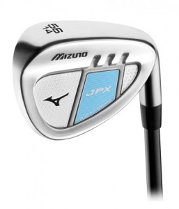Mizuno JPX Series Wedge 50/06 - Ladies Lite