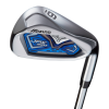 Mizuno JPX 850 Heren IJzer 6 - Regular flex