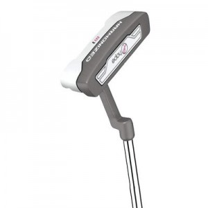 Wilson Staff Harmonized Putter - M1 - Ladies