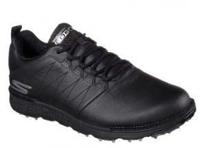 Skechers GO GOLF Elite V.3 - black
