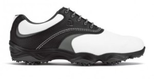 FootJoy Originals - 45306