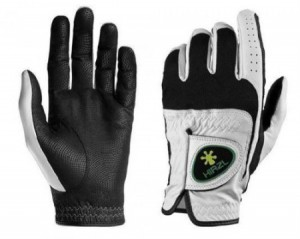 Hirzl Trust Control men - right hand glove (LEFTIES!)