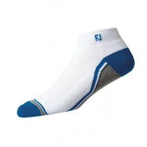 FootJoy ProDry Fashion - diverse kleuren