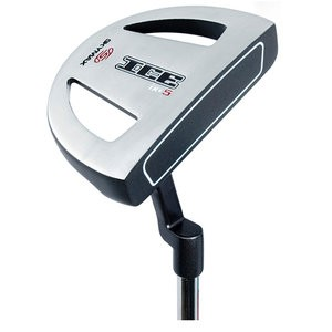 SkyMax putter ICE IX-5
