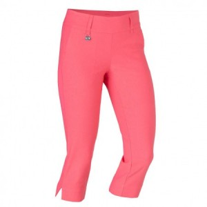 Daily Sports - Magic High Water Pants - Watermelon