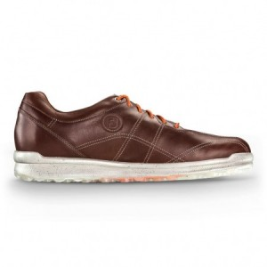 FootJoy Versaluxe - brown (57253)