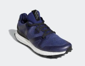 Adidas Crossknit 3.0 - dark blue (BB7886)