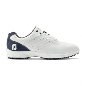 FootJoy ARC SL - white/blue