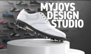 FootJoy MyJoys