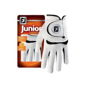 FootJoy Junior handschoen