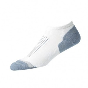 FootJoy TechSof Tour Sport Damessokken