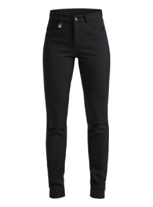 Röhnisch Heat Pants - Black