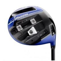 Mizuno GT180 Driver - Regular flex