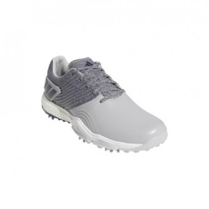 Adidas Adipower 4orged (BB7860) - grey