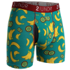 2UNDR Swing Shift Boxer Brief - Kibanas