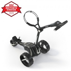 Motocaddy M Tech