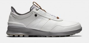 FootJoy Stratos - Off-white