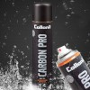 Collonil Carbon Pro Spray