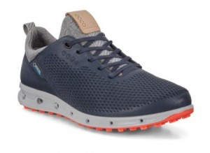 Ecco W Golf Cool Pro - Ombre Navy